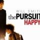 فیلم در چستجوی خوشبختی