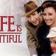 فیلم زیبای زندگی زیباست