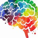 اهمیت آموزش مهارتهای مورد نیاز برای رفتار مثبت