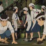 مدرسه های ژاپن