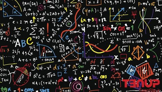 معرفی رشته ریاضی فیزیک دبیرستان