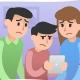 راههای کنترل استرس در نوجوانان
