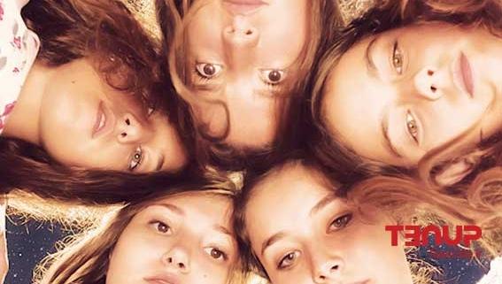 فیلم اسب وحشی روایتگر اسارت نوجوانان در زنجیر سنت پوسیده