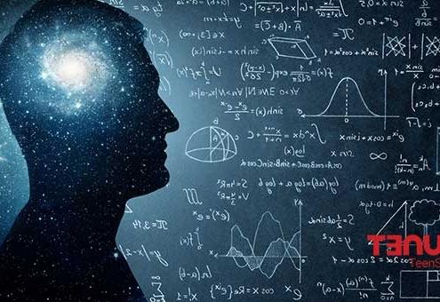 داستان فیزیک
