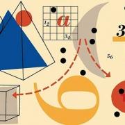 ریاضی کشف است یا اختراع