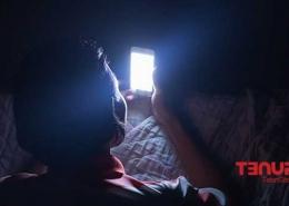 تاثیر فیلمهای غیر اخلاقی بر نوجوانان چیست