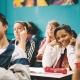 فیلم کلاس فیلم پیشنهادی برای مهارت تفکر خلاق و نقاد نوجوانان