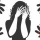 سوء استفاده جنسی در کودکی و نوجوانی