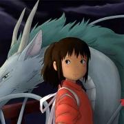 انیمیشین شهر اشباح نقد و درونمایه انیمیشن برای نوجوانان